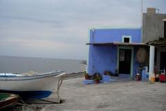 lipari-service-isole-eolie-11-2