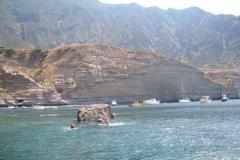 lipari-service-isole-eolie-9-2